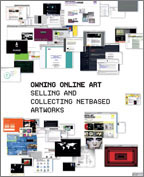 Owning an online business
