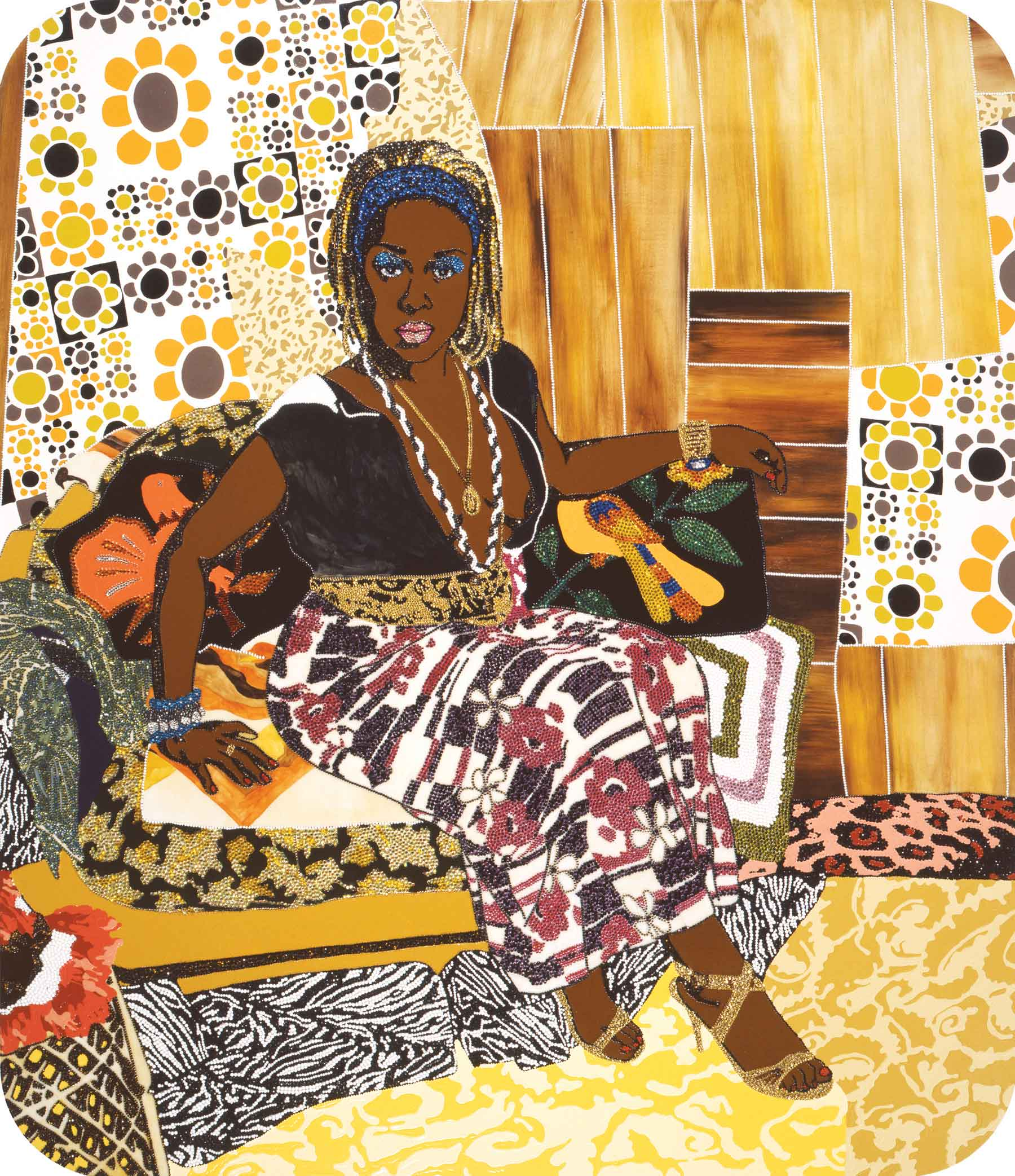 african american art and artists pdf