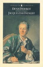 Denis Diderot Books
