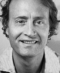 Stephen Knudsen