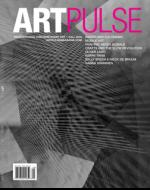 ARTPULSE Fall 2010, Vol. 2, No. 1