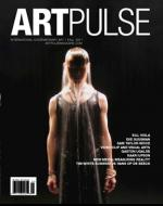 ARTPULSE Fall 2011