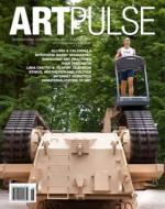 ARTPULSE Summer 2011