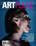 ARTPULSE Summer 2012