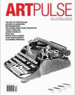 ARTPULSE 14